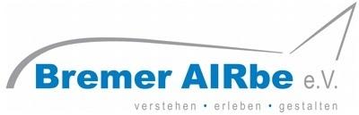 Bremer AIRbe e.V.